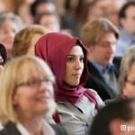 Kuliah di Jerman Jurusan Teologi Islam di Universitas Münster