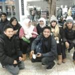 Studienkolleg, Sebuah Tahapan Untuk Studi di Jerman