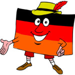 Mau Kuliah di Jerman Harus Bisa Bahasa Jerman