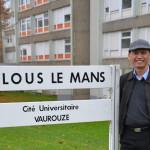 kunjungan-pengurus-LAE-ke-universitas-Le-Mans-Perancis