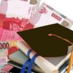 Info Kuliah di Luar Negeri Yang Murah