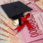 Cara Kuliah di Luar Negeri Murah Berdasar Info dari Para Alumni