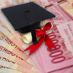 masuk-ke-ptn-jalur-mandiri-atau-kuliah-di-universitas-negeri-di-Jerman-Lembaga-Alumni-Eropa-www-alumnieropa.org