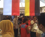 german-fest-halal-bihal-di-lembaga-alumni-eropa-jakarta-bersama-para-peserta-program-intensif-persiapan-kuliah-di-jerman-2013