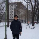 Persiapan Musim Dingin di Jerman Bagi Yang Akan Kuliah di Jerman Tahun Ini