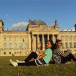 Pengalaman Tahun Pertama Kuliah di Luar Negeri