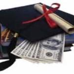 Biaya Pendidikan di Luar Negeri Ternyata Tidak Terlalu Mahal