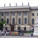 Humboldt-Universitaet-Berlin-Kuliah-di-Jerman-2015-bersama-Lembaga-Alumni-Eropa-www-alumnieropa.org
