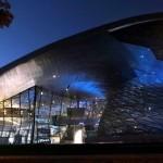 Peluang Kerja Untuk Alumni Jerman di Bidang Konstruksi