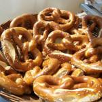Hal-hal Unik Tentang Makanan Jerman