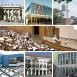 Bagaimana Cara Kuliah Ke Luar Negeri di Universitas Negeri di Jerman
