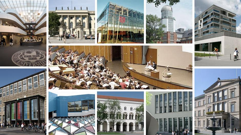 beberapa-universitas-negeri-di-jerman-sebagai-tujuan-anda-kuliah-di-jerman-2015-melalui-www.alumnieropa.org-Jakarta