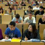 para-mahasiswa-international-sedang-mengikuti-perkuliahan-di-Universitas-Jerman-www.alumnieropa.org-persiapan-kuliah-di-jerman-2015