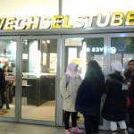 Mahasiswa Indonesia Yang Kuliah di Jerman Lebih Memilih Tinggal di Kota-kota Ini