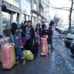 peserta-program-intensif-persiapan-kuliah-di-Jerman-LAE-tiba-di-Jerman-awal-Februari-2014