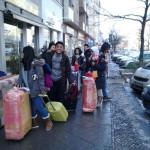 Tips Agar Bisa Kuliah di Luar Negeri: Kuliah di Jerman Dengan Biaya Terjangkau
