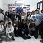 Nikmatnya Kuliah di Jerman Dengan Beasiswa Khusus