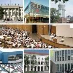 Manfaat Lebih Kuliah S-2 di Jerman Tahun 2015