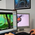 Daftar Kuliah Ke Luar Negeri Jurusan Game Design di Jerman