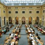 Tips Persiapan Kuliah ke Jermandari Kebumen Kabupaten Kebumen Terbaru