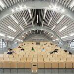 Peluang Bagus Mendapatkan Bantuan Finansial Bagi Mahasiswa Asing Di Universitas Technik Karlsruhe Jerman