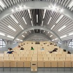 10 Universitas Jerman Terbaik Yang Paling Diminati