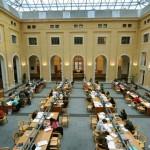 Mari Mengenal Kota-Kota Pelajar dan Mahasiswa di Swiss