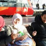 Kuliah Sambil Kerja di Jerman, Ikuti Langkah-langkah Ini