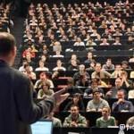 Cara Mengurus Kuliah di Luar Negeri Tanpa Bingung