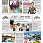 Langkah Persiapan Kuliah ke Jermandari Kutacane Kabupaten Aceh Tenggara Terkini