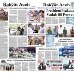 Cara Persiapan Kuliah ke Jermandari Meureudu Kabupaten Pidie Jaya Terbaru