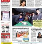 Cara Persiapan Kuliah ke Jermandari Karang Tinggi Kabupaten Bengkulu Tengah Terlengkap