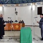 Langkah Persiapan Kuliah ke Jermandari Nabire Kabupaten Nabire Terlengkap