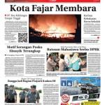 Langkah Persiapan Kuliah ke Jermandari Tapak Tuan Kabupaten Aceh Selatan Terbaru