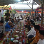 Langkah Persiapan Kuliah ke Jermandari Lhoksukon Kabupaten Aceh Utara Terlengkap