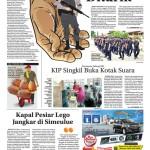 Langkah Persiapan Kuliah ke Jermandari Idi Rayeuk Kabupaten Aceh Timur Terbaru