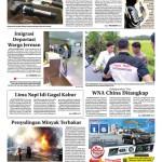 Cara Persiapan Kuliah ke Jermandari Suka Makmue Kabupaten Nagan Raya Terkini