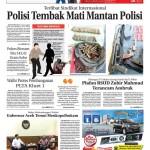 Tips Persiapan Kuliah ke Jermandari Kota Jantho Kabupaten Aceh Besar Terkini