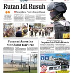 Tips Persiapan Kuliah ke Jermandari Blangpidie Kabupaten Aceh Barat Daya Terlengkap