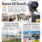 Tips Persiapan Kuliah ke Jermandari Meulaboh Kabupaten Aceh Barat Terlengkap