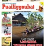 Cara Persiapan Kuliah ke Jermandari Tuapejat Kabupaten Kepulauan Mentawai Terbaru