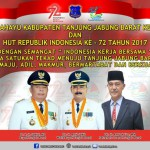 Langkah Persiapan Kuliah ke Jermandari Kuala Tungkal Kabupaten Tanjung Jabung Barat Terlengkap