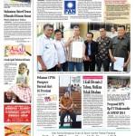 Cara Persiapan Kuliah ke Jermandari Kota Manna Kabupaten Bengkulu Selatan Terbaru