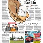 Langkah Persiapan Kuliah ke Jermandari Takengon Kabupaten Aceh Tengah Terbaru