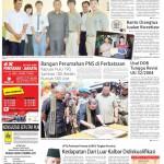 Langkah Persiapan Kuliah ke Jermandari Putussibau Kabupaten Kapuas Hulu Terkini
