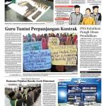 Cara Persiapan Kuliah ke Jermandari Karang Baru Kabupaten Aceh Tamiang Terkini