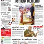 Tips Persiapan Kuliah ke Jermandari Ngabang Kabupaten Landak Terbaru