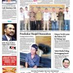 Tips Persiapan Kuliah ke Jermandari Arga Makmur Kabupaten Bengkulu Utara Terlengkap