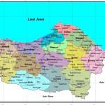 Langkah Persiapan Kuliah ke Jermandari Rembang Kabupaten Rembang Terlengkap