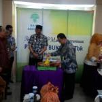 Tips Persiapan Kuliah ke Jermandari Sungguminasa Kabupaten Gowa Terbaru